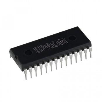 Placa de circuit Eeprom Manitowoc Grove pentru macarale Grove-GMK5100