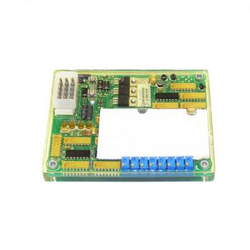 Placa electronica pentru nacela JLG 660SJ