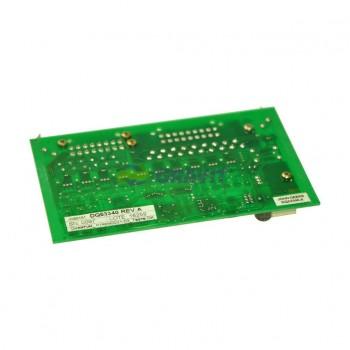 Placa electronica pentru tractoare John Deere
