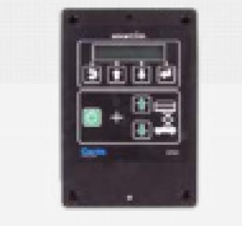 Placuta electronica pentru nacele Genie GS1932.  GS2032.  GS2646.  GS3246.  GS4047.
