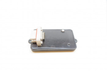 Placuta electronica pentru nacele Genie S40.  S45.  S60.  S65.  S80.  S85.  Z30-20N.  Z34-22N.  Z45-25JRT.