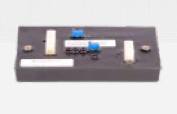 Placuta electronica pentru nacele JLG E400AJPn.  M400A.  E450AJ.  M450AJ.
