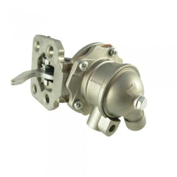 Pompa motorina JCB 2CX 3CX 4CX Loadall