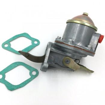 Pompa alimentare cu carburant pentru buldoexcavator  JCB 3C 3CX 3D 3DS 4C