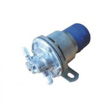 Pompa de alimentare electrica 80-100l/h aftermarket pentru tractor John Deere