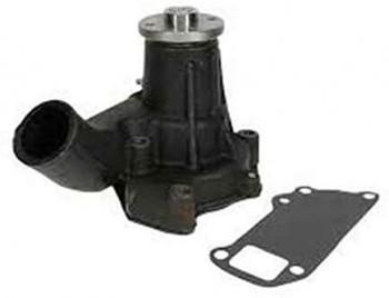 Pompa de apa - Digger JS 175-260 pentru buldoexcavator JCB