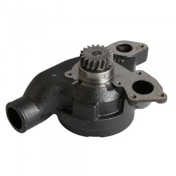 Pompa de apa pentru buldoexcavator  JCB 3CX 4CX, CAT, Komatsu