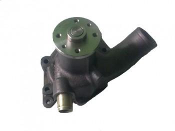 Pompa de apa pentru buldoexcavator JCB JS 115-180