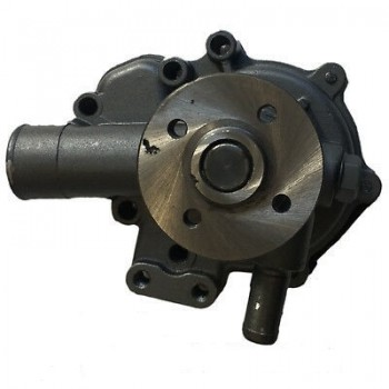 Pompa de apa pentru buldoexcavator JS 115-180