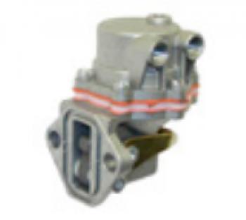 Pompa de combustibil pentru nacelaHA120PX Haulotte