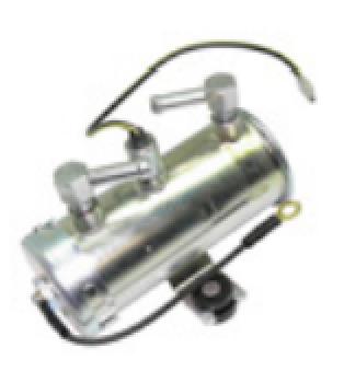 Pompa de combustibil pentru nacele Aichi