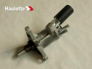 Pompa de motorina pentru nacela diesel Haulotte