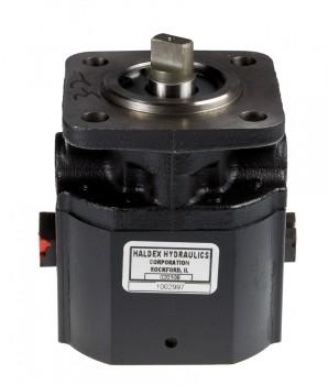 Pompa hidraulica 1 treapta pentru nacela