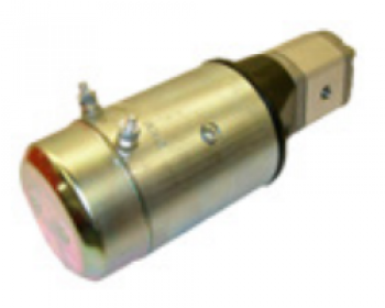 Pompa hidraulica 12V pentru naceleHaulotte
