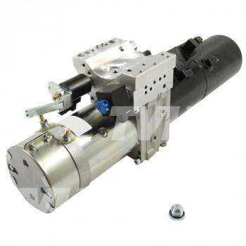 Pompa hidraulica 24Vpentru nacela JLG 1930ES