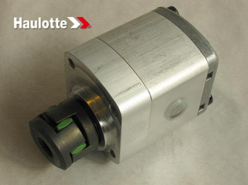 Pompa hidraulica 3.8 nacele Haulotte