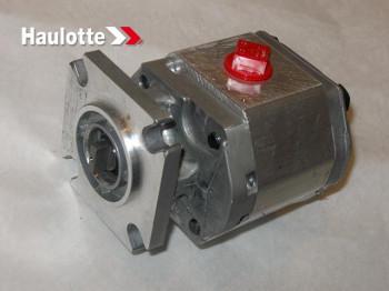 Pompa hidraulica 4.1CC nacela Haulotte Optimum