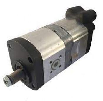 Pompa hidraulica Bosch 0510565394