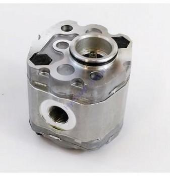 Pompa hidraulica Bosch