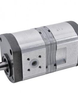 Pompa hidraulica cu roti dintate Bosch 0510465340