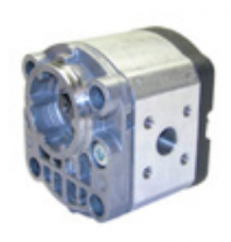 Pompa hidraulica de schimb ptr nacela JLG