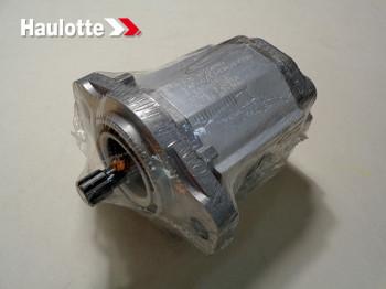 Pompa hidraulica Haulotte 4.3cc