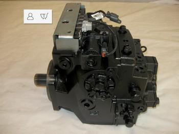 Pompa hidraulica incarcator telescopic Haulotte HTL