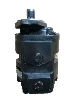 Pompa hidraulica JCB 3CX