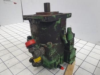 Pompa hidraulica macara marca Liebherr LTM 1050 - 1