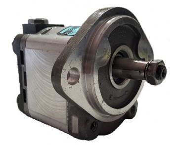 Pompa hidraulica pentru buldoexcavator JCB 3CX 4CX