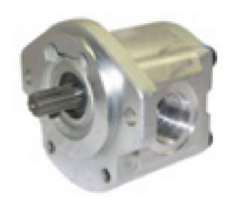 Pompa hidraulica pentru nacela JLG3369ELECTRIC