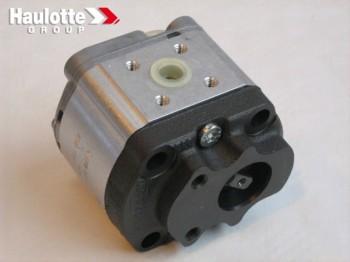 Pompa hidraulica pentru nacela verticala Haulotte