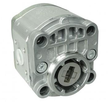 Pompa hidraulica Rexroth / Bosch nacele