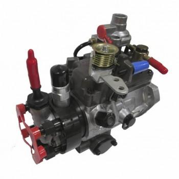 Pompa injectie - 68.6kW - DieselMax pentru buldoexcavator JCB 3CX 4CX
