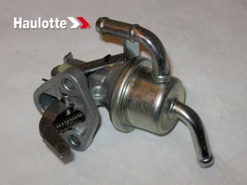 Pompa mecanica de motorina nacela Haulotte Compact 10DX
