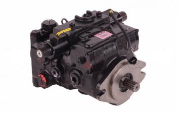 Pompa piston nacela articulata Genie Z-51-30J
