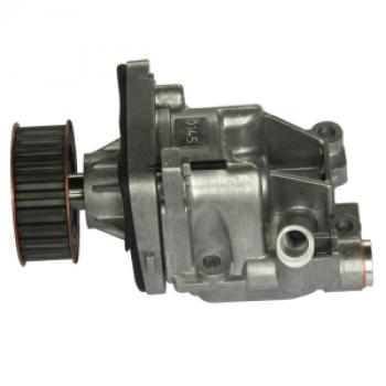 Pompa ulei motor DeutzF3L2