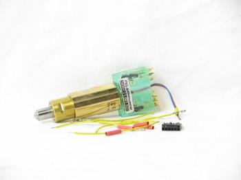 Potentiometru - contor de potenta Y pentru macarale Terex-Demag-AC100