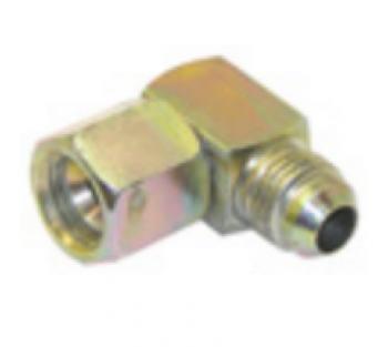 Racord circuit hidraulic pentru nacela Snorkel