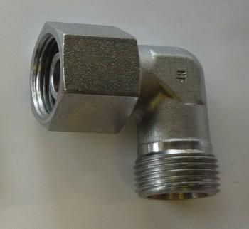 Racord hidraulic incarcatoare telescopice Manitou