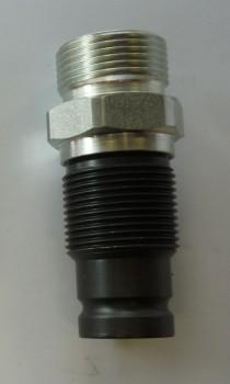 Racord hidraulic incarcator Manitou