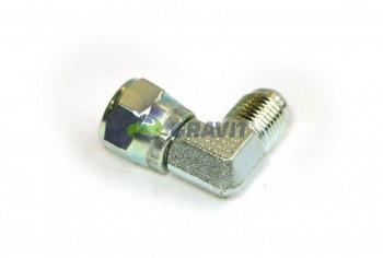 Racord pentru circuit hidraulic Manitou
