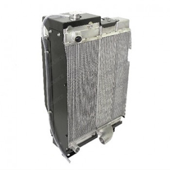 Radiator incarcator telescopic Manitou MLT 731