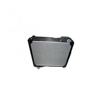 Radiator racire apa JCB 3cx/ 4cx