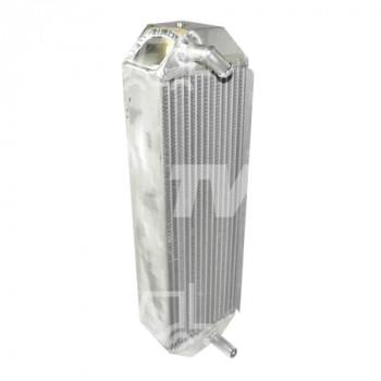Radiator racire ulei incarcatorfrontal Merlo P32.6L