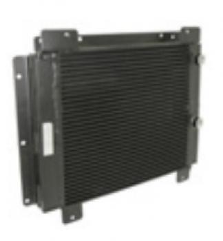 Radiator racire ulei pentru nacele JLG400S, 450A