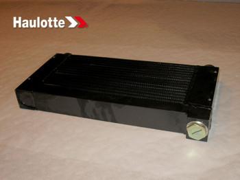 Radiator racire ulei pentru nacele articulate HA20RTJ O