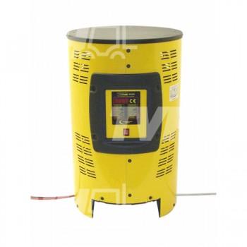 Redresor fast charging 24V 120A Multimarca