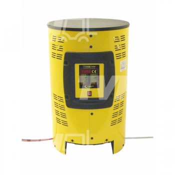 Redresor fast charging 24V 140A Multimarca
