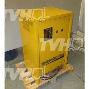 Redresor fast charging 80V 180A Multimarca